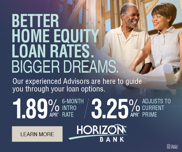 Horizon Bank