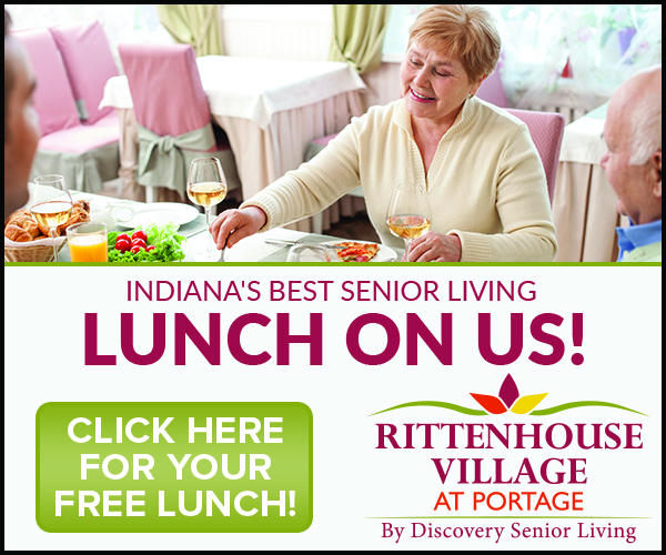 Rittenhouse Villages of Portage