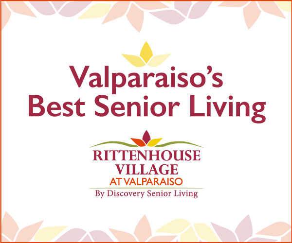 Rittenhouse Villages of Valparaiso