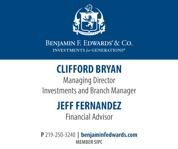 Benjamin F. Edwards & Co.