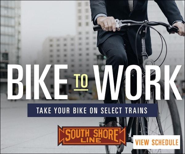 South Shore Line