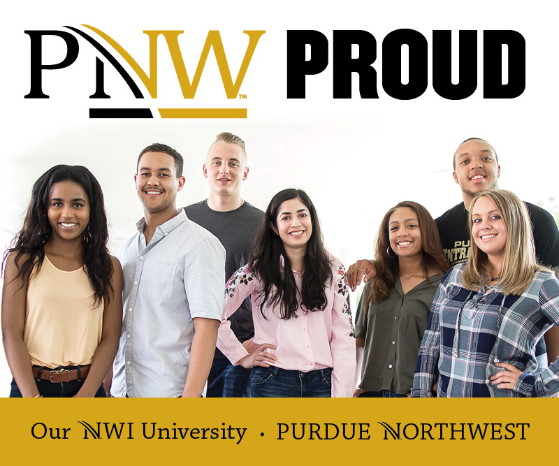 Purdue Northwest