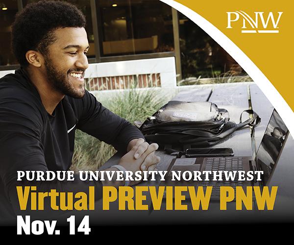 Purdue Northwest