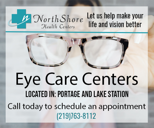Northshore Health Centers