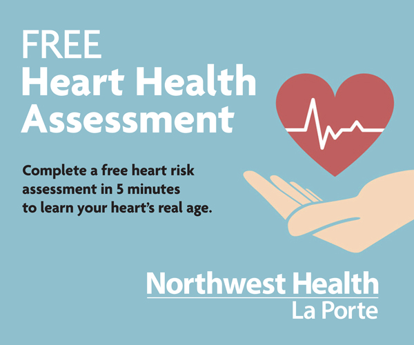 Northwest Health - La Porte