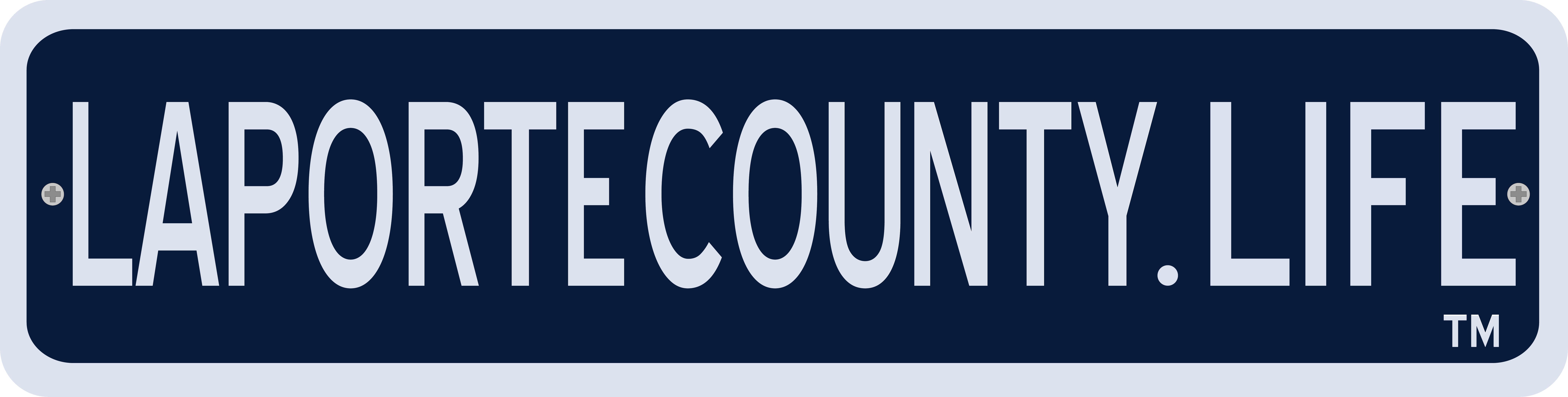 LPCL_Logo