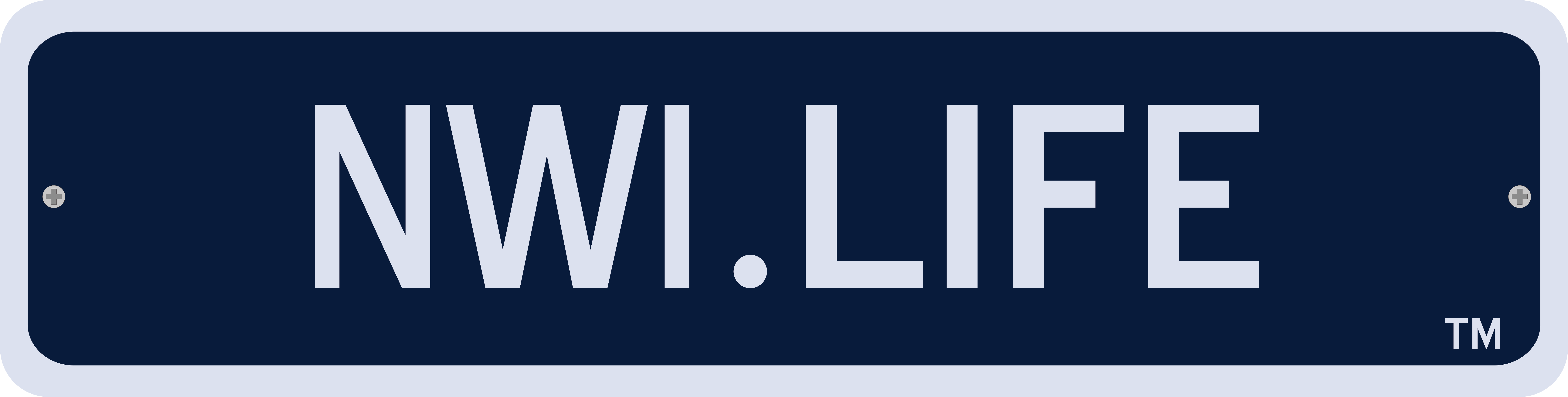 NWIL_Logo