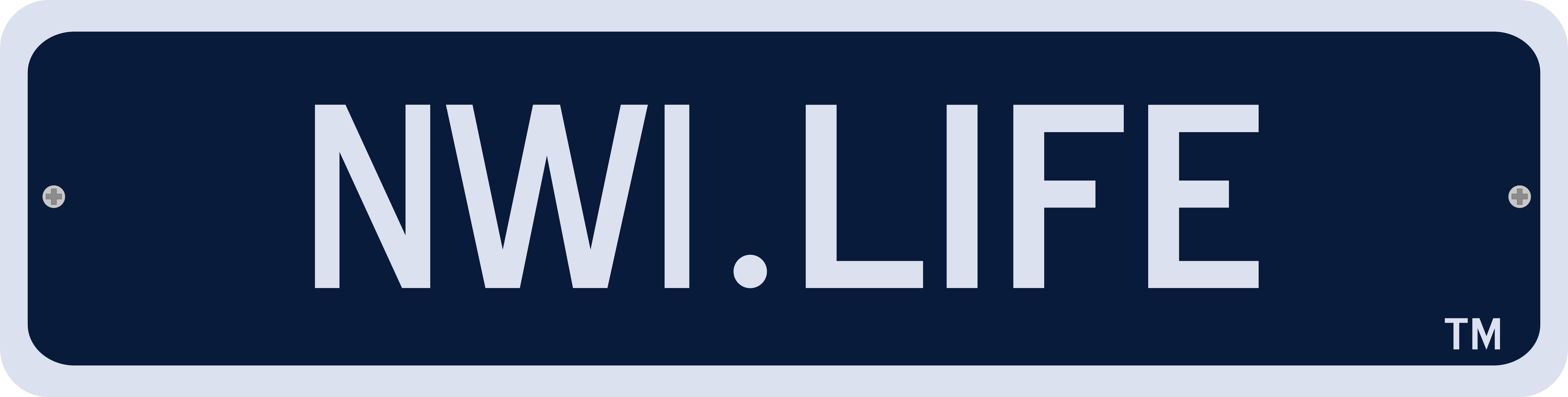 NWIL_Logo
