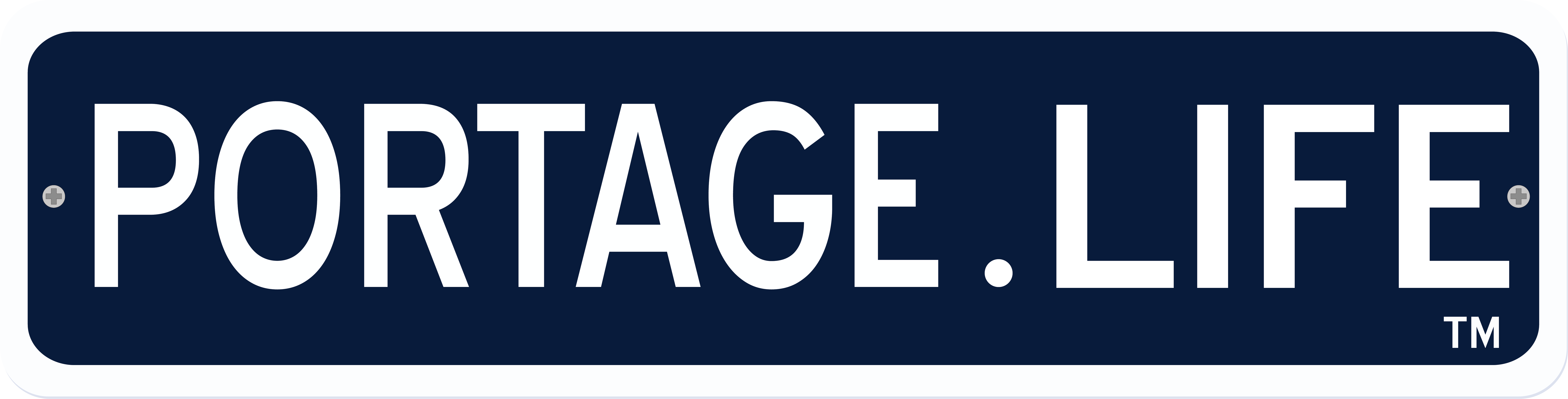 PL_Logo