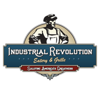 Industrial Revolution Eatery and Grille