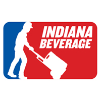 Indiana Beverage