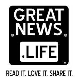 GreatNews.Life