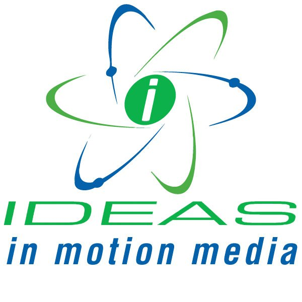 Ideas in Motion Media