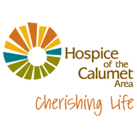 Hospice in the Calumet Area