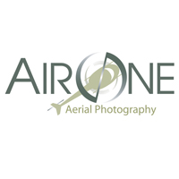 Air One Custom Photography