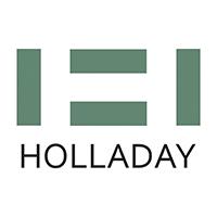 Holladay