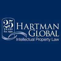 Hartman Global Intellectual Property Law