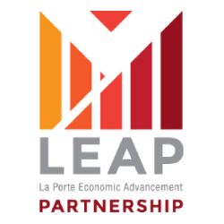 La Porte Economic Advancement Partnership