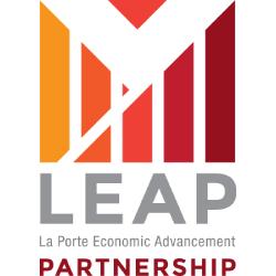 La Porte Economic Advancement Partnership