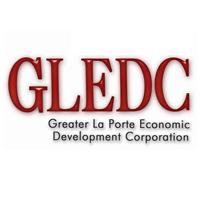 Greater La Porte Economic Development Corporation