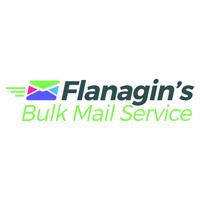 Flanagin's Bulk Mail Service