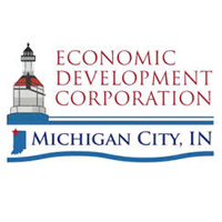 Economic Development Corporation of Michigan City