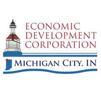 Economic Development Corporation of Michigan City