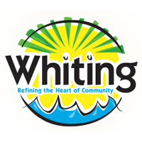 City of Whiting