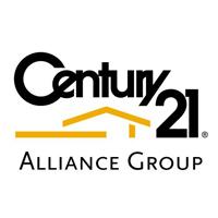 Century 21 Alliance Group
