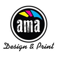 AMA Design & Print