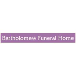 Bartholomew Funeral Home