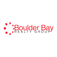 Boulder Bay Realty Group