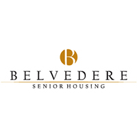 Belvedere Senior Housing