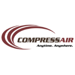 CompressAir