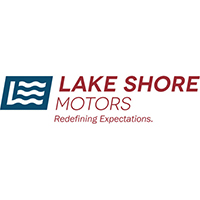 Lake Shore Motors
