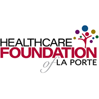 Healthcare Foundation of La Porte