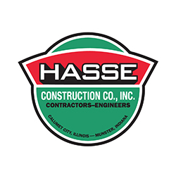 Hasse Construction, Inc.