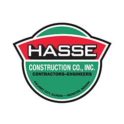 Hasse Construction Company, Inc.