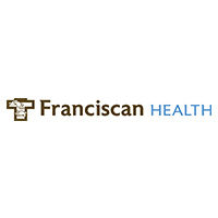 Franciscan Health