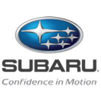 International Subaru of Merrillville