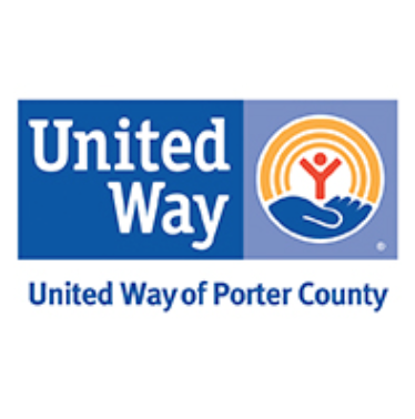 United Way of Porter County