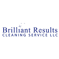 Brilliant Results Cleaning Service LLC