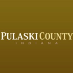 Pulaski County, Indiana