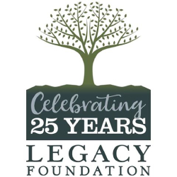 Lake County Fair Indiana 2020.Legacy Foundation Hosts Free Holiday Fun Fair To Kick Off