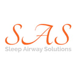 Sleep Airway Solutions