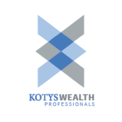 Kotys Wealth Professionals