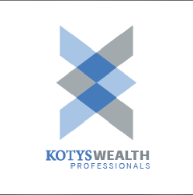 Kotys Wealth Professionals