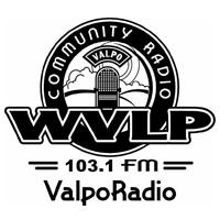WVLP 103.1 FM