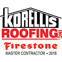 Korellis Roofing, Inc.