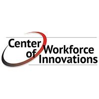 Center of Workforce Innovations